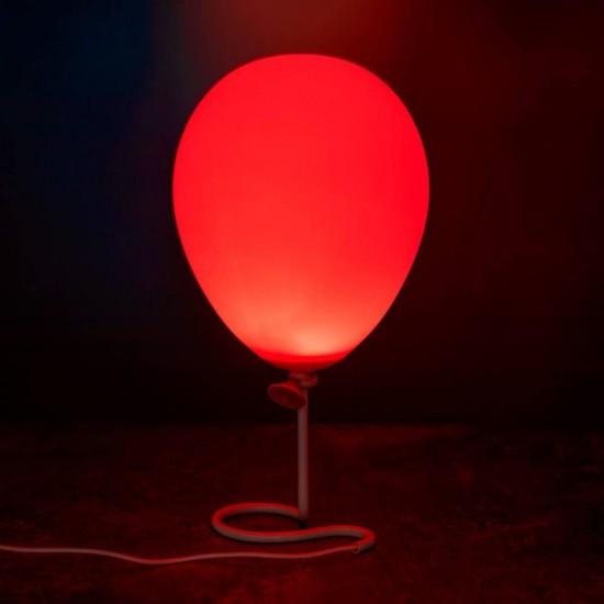 ΦΩΤΙΣΤΙΚΟ Paladone IT - Pennywise Balloon Lamp BDP (PP6136IT)